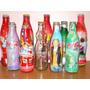 Botellas Coca Cola Vacias Fanta
