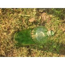 Botella Para Coleccionar De Procenex Año 80
