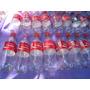 Botella Coca Cola Vacia Nombres Alejandra,belen,hugo, ,otros