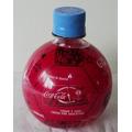 * Botella Vacia Coca Cola Germany 2006 - 400 Ml