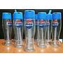Pepsi Perfect Vaso!!!....oferta!!!!