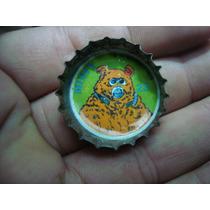 Chapita Tapita Gaseosa Muffy 23 Pindy Pomelo Pepsi Teem