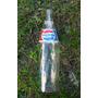 Retro Botella Vidrio Pepsi Brasil 1 Litro Tapa A Rosca