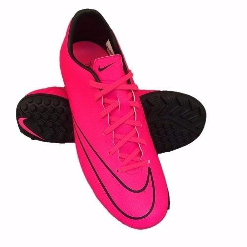 Adidas Futbol 5 2016