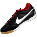 Botines Nike Tiempo Natural 4 Ltr Ic Futsal (envio Gratis)