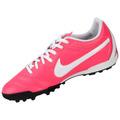 Botines Nike Tiempo Natural Iv Tf Papi Futbol (envío Gratis)