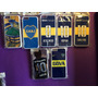 Fundas Boca Juniors Iphone 6/6s