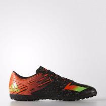 Botin Adidas Messi 15.4 Tf / Brand Sports