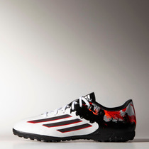 Botines Adidas Messi 10.3 Césped Artificial / Brand Sports