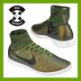 Envío Gratis! Botines Nike Magistax Proximo Ic Y Tf