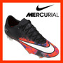 Envío Gratis! Botines Nike Mercurial Vapor X Cr7 Fg
