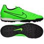 Botines Nike Tiempo Rio Ii . Mejor Precio Y Envío Gratis.