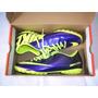 Botines Nike Mercurial Talle 43(10.5us)