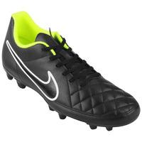 Botines Nike Tiempo Rio 2 Fg