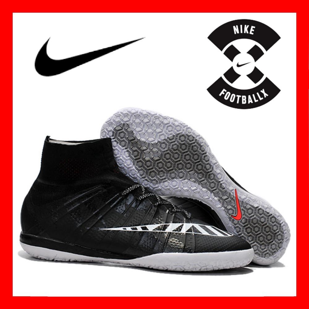 De Botas Mercadolibre Futbol Nike Mercurial dqnOpxq 63c1df86c579a