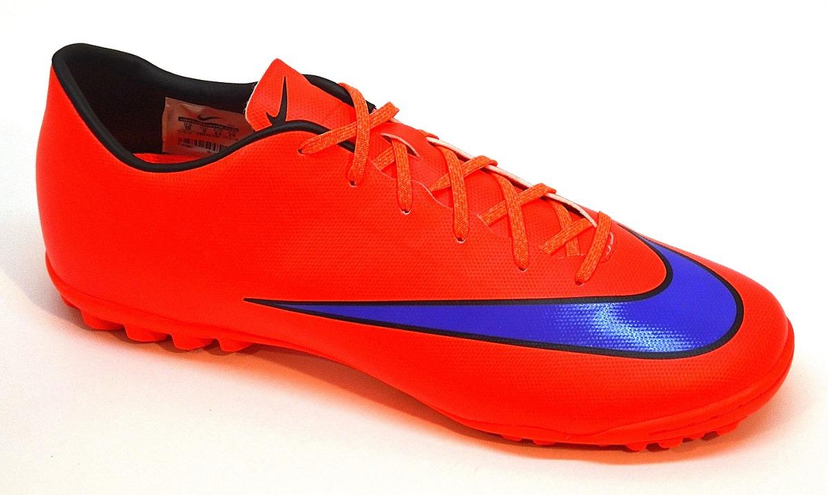 ... x Heritage Pack 2017  New Nike Elastico Superfly 2014 Boot Launched -  Soccerkp Soccer Store  Zapatillas De Futbol 5 Nike Mercurial  botines nike  futbol ... e629e866fbd59