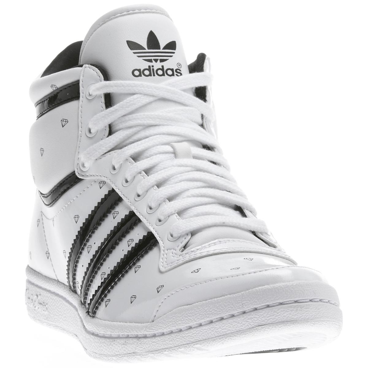 zapatillas nike adidas hombre