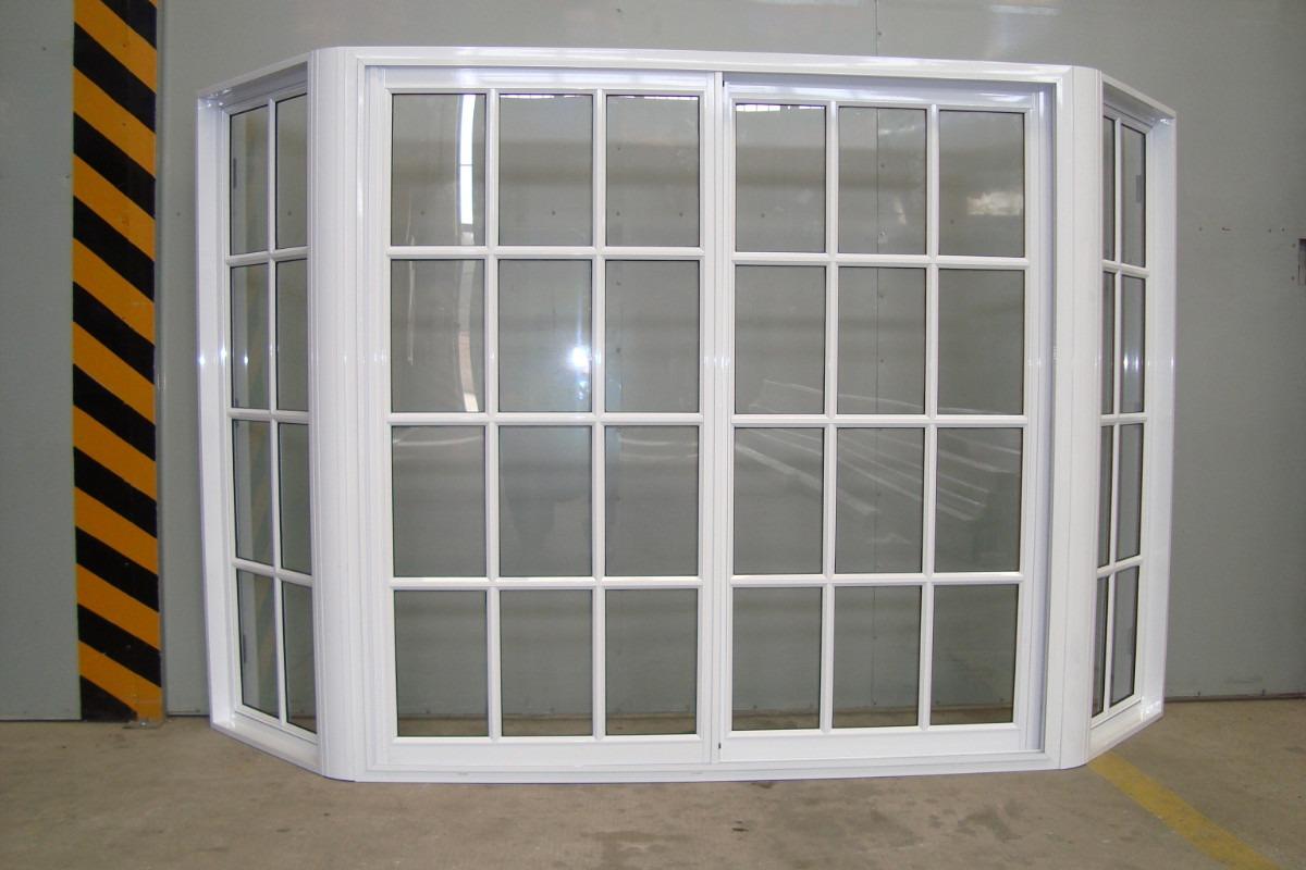 Top download ventana aluminio blanco wallpapers - Bentanas de aluminio ...