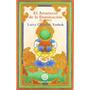 Libro Amanecer De La Iluminación Lamdre Lama Choedak Budismo