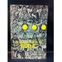 Caravana Hacia El Buda Andre Migot B9