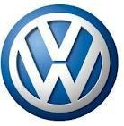 Bujias Bosch Volkswagen Gol Power 1.4 - Alemanas!!!
