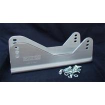 Automovilismo!! Sparco Guía,soporte De Butaca En Aluminio