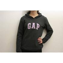 Buzos Gap Mujer Nuevos Originales Traidos De Usa