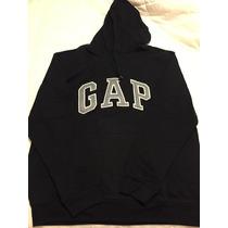 Canguro Gap - 100% Original. Recién Traido De Usa.