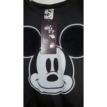 Hot Sale !!! 47 Street Hermoso Buzo Disney Nuevo