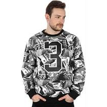 Adidas Originals Triboxtory Crew Sweatshirt