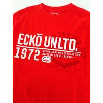 Ecko Unltd Buzo Hot Sale