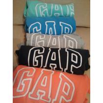 Gap Buzos Mujer