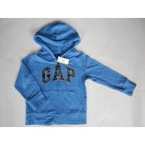 Buzos Gap Varon-originales Con Etiqueta