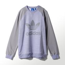Buzo Adidas Originals Hombre Deporfan