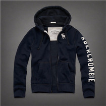 Abercrombie Mujer Argentina