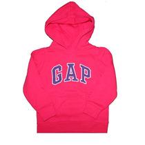 Buzos Gap Para Nenas Originales Con Etiqueta