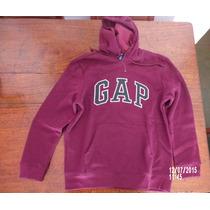 Buzo Gap (original)