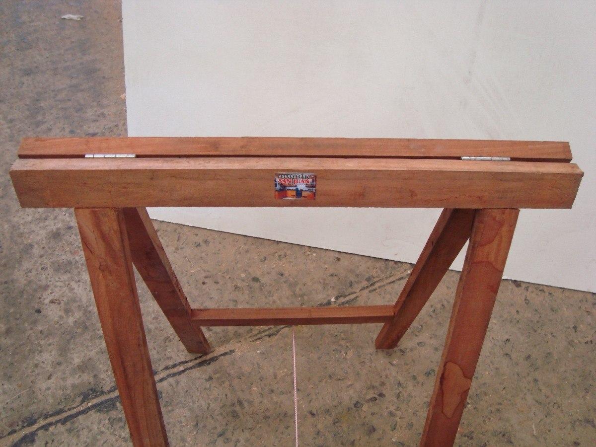 Hace caballete pintor hd 1080p 4k foto - Caballetes para mesas ...