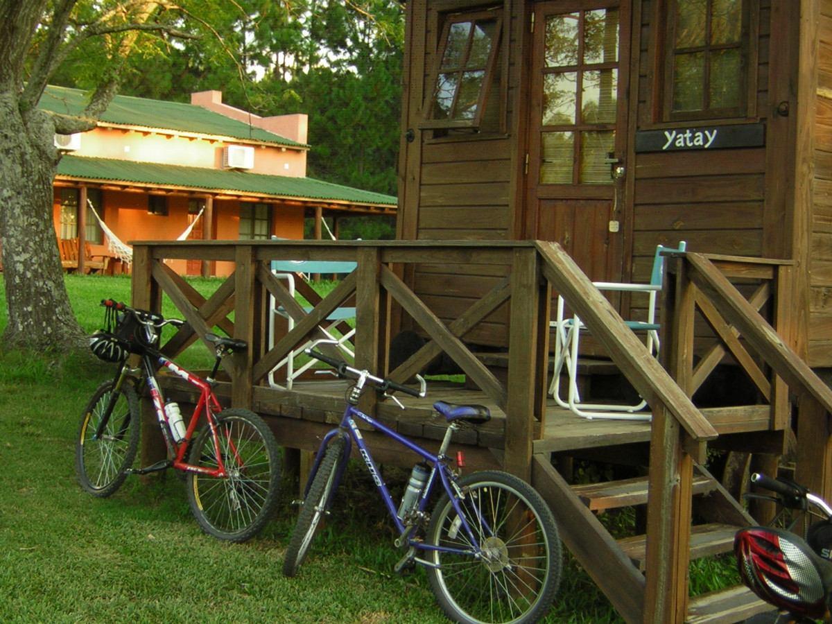 Preview - Construccion de bungalows ...