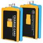 Cable Datos Samsung Galaxy S3 S4 Micro Usb Tarjeta Cargador
