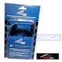 Cable Optico Fibra Optica Digital 1.8mt Toslink Audiopipe