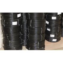 Cable Tipo Taller 3x1.50 Mm