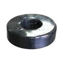 Cable Coaxial Rg6 Epuyen - Rollo Por 100 Metros