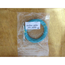 Patch Cord De Fibra Optica Lc-lc Om3 Mm