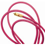 Audio Cable Van Den Hul The Surf Rca 1m Par Made Netherlands