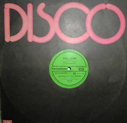 CAFÉ CREME – Citas Ininterrumpidas de Los Beatles / Soñando (1977) Cafe-creme-citas-ininterrumpidas-beatles-maxi-argentino-4020-MLA122139288_5035-O