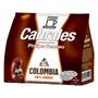 Café Cabrales Philips Senseo | Colombia Pack Por 3 Bolsas