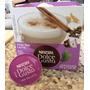 Hay Stock! Capsulas Chai Tea Latte Dolce Gusto 2014 Oferta!