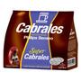Café Cabrales Philips Senseo | Super Cabrales Pack 3 Bolsas
