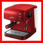 Cafetera Ultracomb 15 Bares Con Pico Espumador Doble Cafe ++